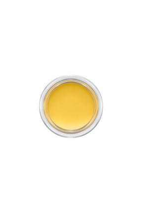 M.A.C Jel Liner - Chromaline Liner Primary Yellow 773602161621