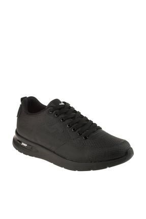 Jump Siyah Unisex Ayakkabı 190 17276G