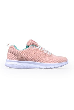 MP Kadın Sneaker - 191-7402ZN