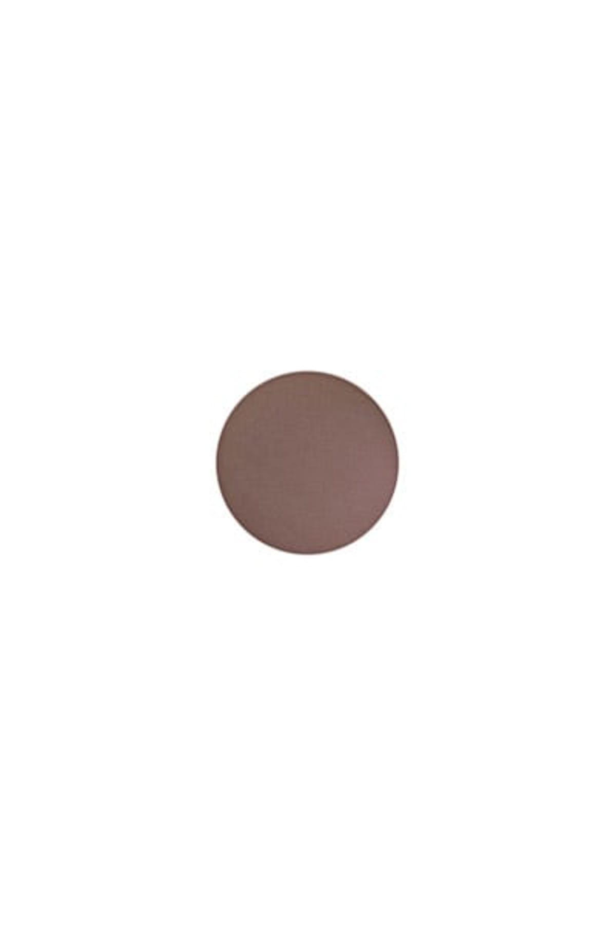 M.A.C Göz Farı - Refill Far Concrete 1.5 g 773602961559 1