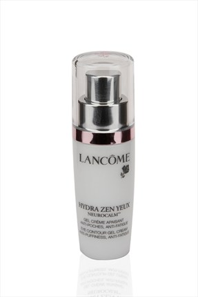 Lancome Cildi Rahatlatan Göz Çevresi Bakım Kremi - Hydra Zen Yeux Neurocalm Eye Cream 15 ml 3605530856157
