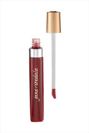 Jane Iredale Dudak Parlatıcısı - Pure Gloss Lipgloss Crabapple 7 ml 670959240194