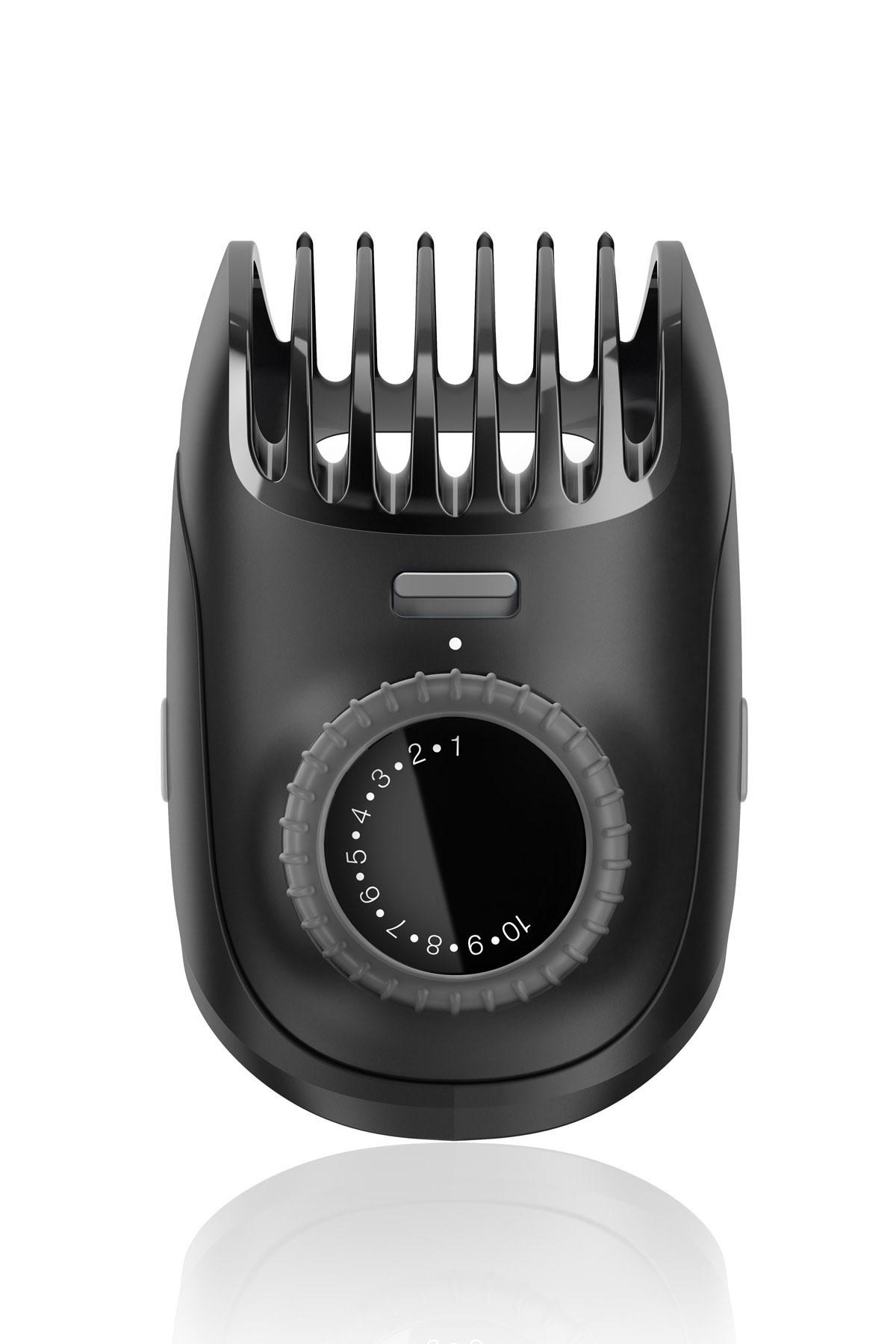Braun Sakal Tıraş ve Şekillendirme Makinesi BT5070 4210201130123 2