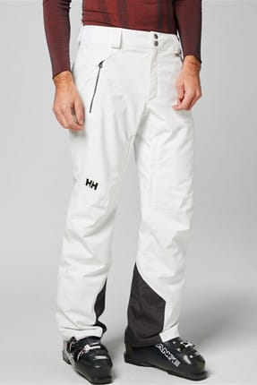 Helly Hansen Erkek Force Pantolon HHA.65525