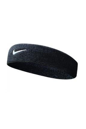 Nike Unisex Saç Bandı - Swoosh Alın Ter Bandı - N.NN.07.010
