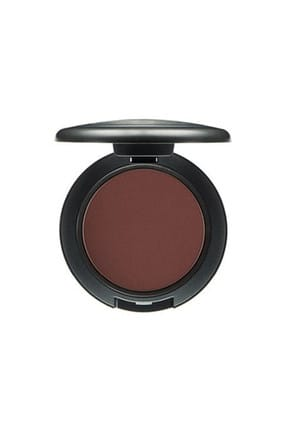 M.A.C Allık - Powder Blush Film Noir 6 g 773602387038