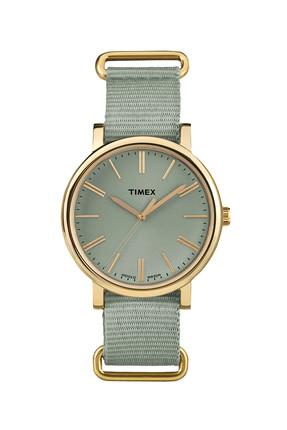 Timex Kadın Kol Saati TW2P88500
