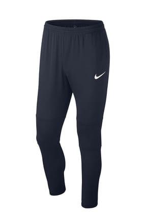 Nike Kids Lacivert - Beyaz Erkek Çocuk Dry Park18 Eşofman Altı