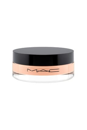 M.A.C Toz Pudra - Studio Fix Perfecting Powder Medium Plus 773602395033