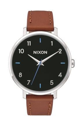 Nixon Kadın Kol Saati A1091-019