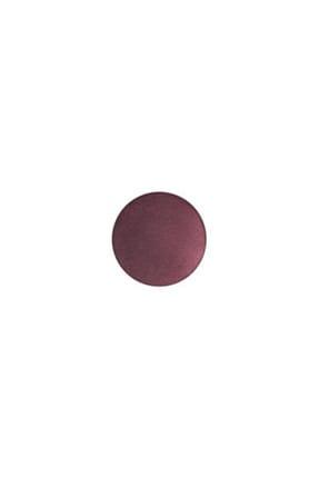M.A.C Göz Farı - Refill Far Sketch 1.5 g 773602966301