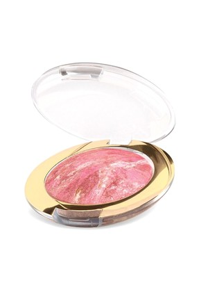 Golden Rose Allık - Terracotta Blush-On No: 02 8691190157029
