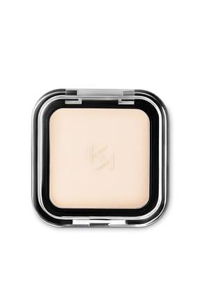KIKO Göz Farı - Smart Colour Eyeshadow 10 Matte Cream 8025272620369