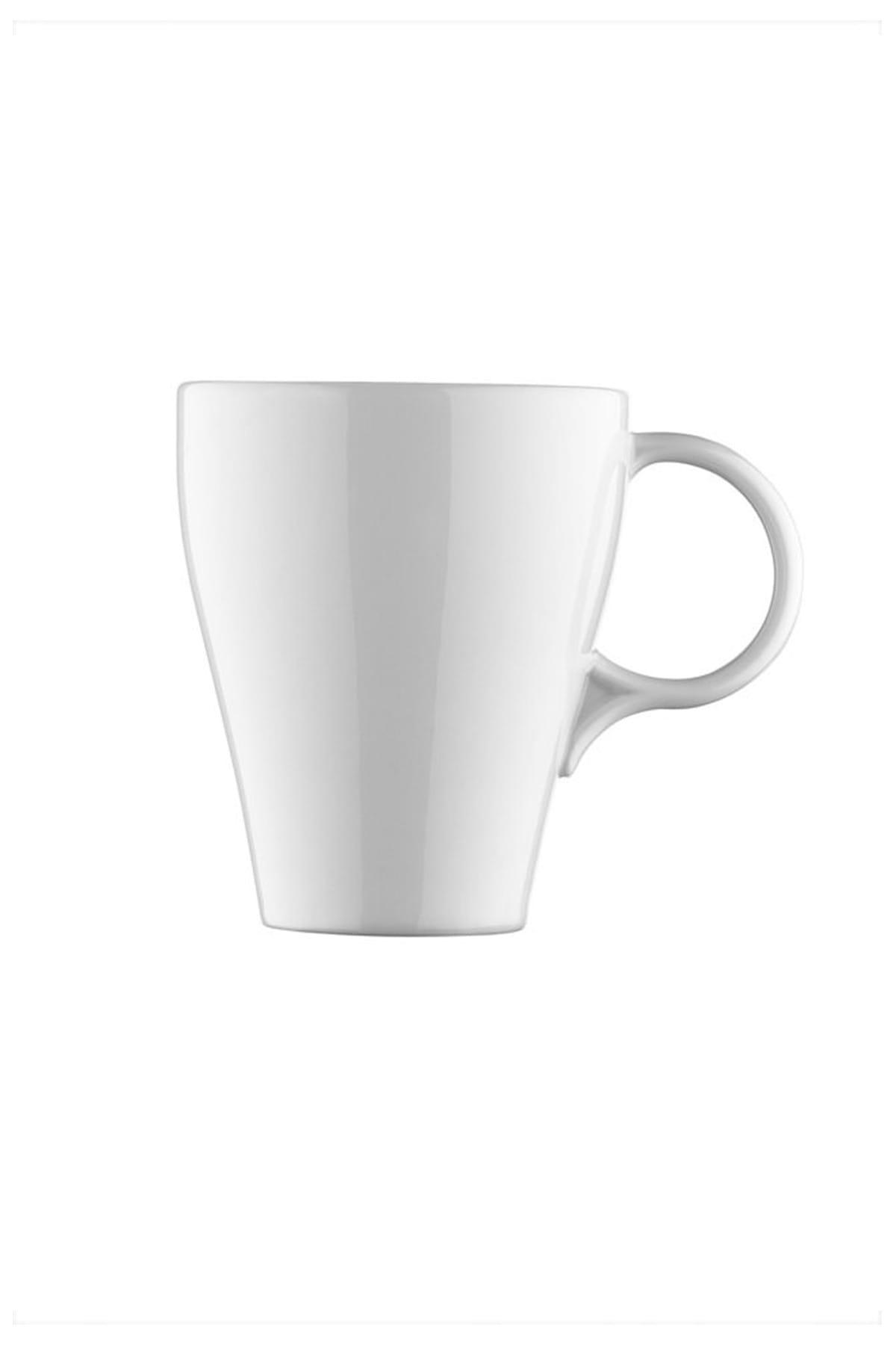 Kütahya Porselen Mug Bardak 1