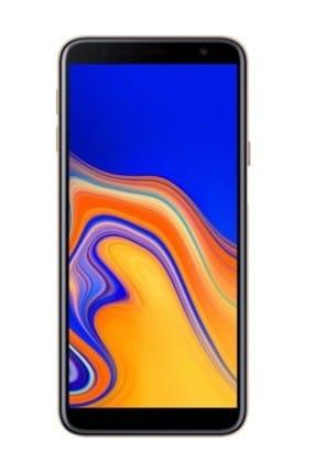 Samsung Galaxy J4 Plus 16 GB Altın - Samsung Türkiye Garantili