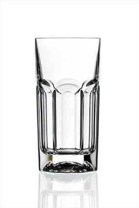 RCR 6'lı Provenza Meşrubat Bardağı Seti