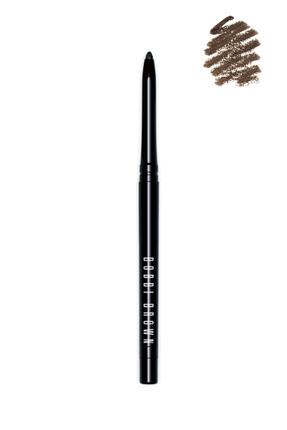 BOBBI BROWN Kahverengi Jel Eyeliner - Perfectly Defined Gel Eyeliner Chocolate Truffle 35 g 716170132273