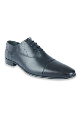 Centone Klasik Deri Ayakkabı 19-5044