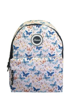 Fudela Unisex Outdoor Backpack Sırt Çantası FE59
