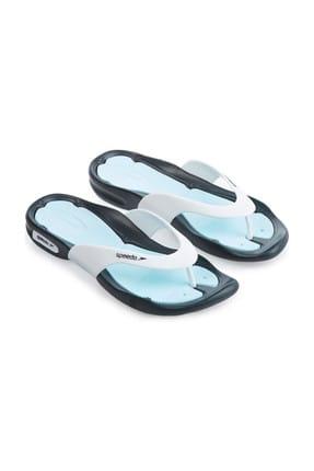 SPEEDO 8-091899495 Pool Surfer Terlik - 8-091899495