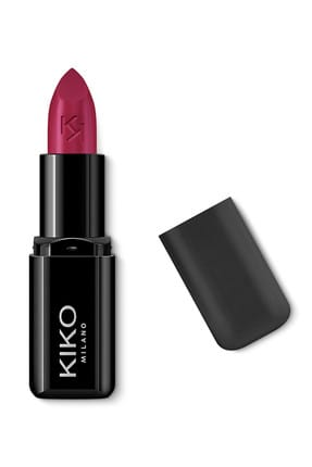 KIKO Ruj - Smart Fusion Lipstick 430 Amaranth 8025272631679