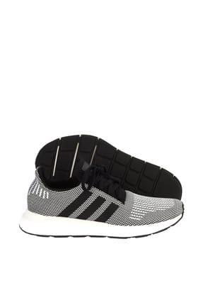 adidas Erkek Originals Spor Ayakkabı - Swift Run - B37734