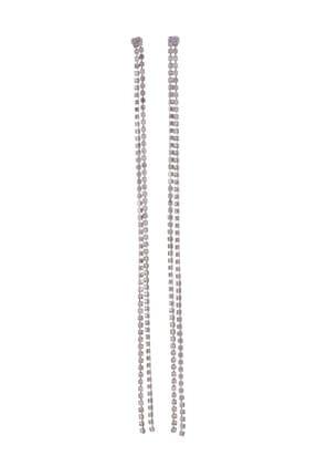Coquet Accessories Kadın Küpe 19KG1U26M325