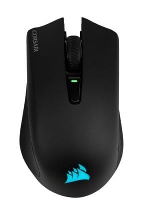 Corsair Harpoon RGB Bluetooth Wireless Gaming Mouse Siyah CH-9311011-EU
