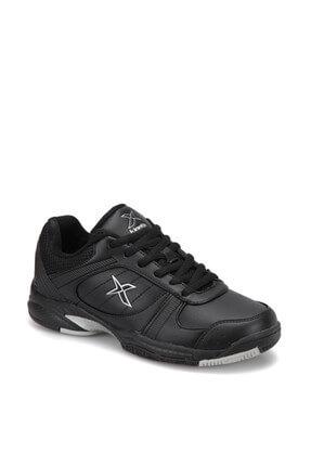 Kinetix KARON W Siyah Erkek Çocuk Tenis Ayakkabısı 100232538