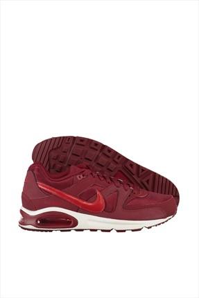 Nike Erkek Spor Ayakkabı  - Air Max Command - 629993-661