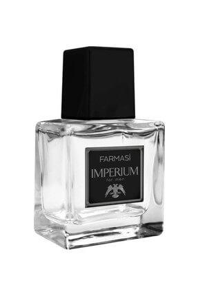 Farmasi Imperium Edp 50 ml Erkek Parfüm 8690131111571