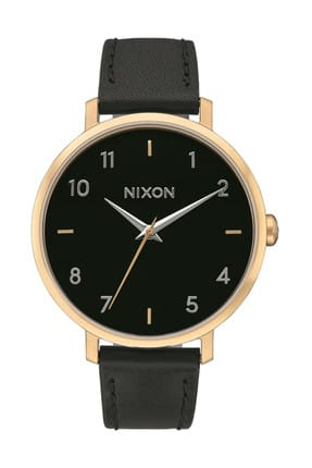 Nixon Kadın Kol Saati A1091-513