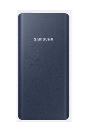 Samsung 5000MAH TAŞINABİLİR ŞARJ CİHAZI LACİVERT ( SAMSUNG TÜRKİYE GARANTİLİ )
