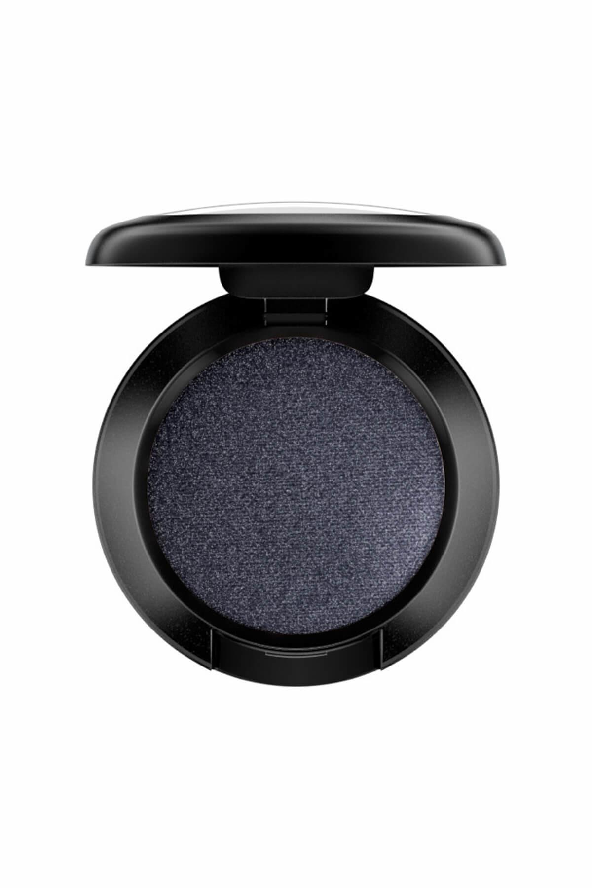 M.A.C Göz Farı - Eye Shadow Black Tied 1.5 g 773602023646 1
