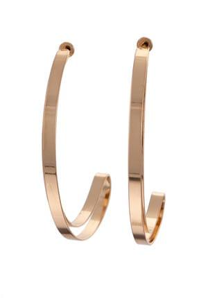 Coquet Accessories Kadın Küpe 19KG1U26M181