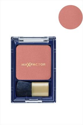 Max Factor Allık - Flawless Perfection Blush 221 Classic Pink 50068142