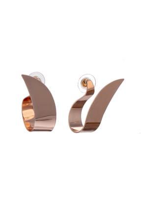 Coquet Accessories Kadın Küpe 19KG1U26M179