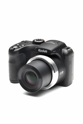 Kodak Pixpro Astro Zoom AZ252 Dijital Fotoğraf Makinesi