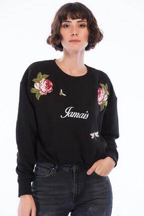 Loft Kadın Sweatshirt LF2015759