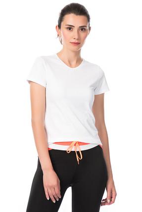 Exuma Kadın T-shirt 172202