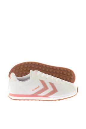 HUMMEL Kadın Beyaz  Spor Ayakkabı - Hmlray Spor Ayakkabı