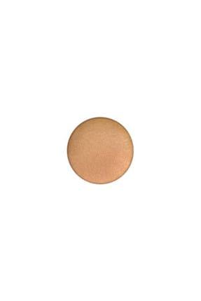 M.A.C Göz Farı - Refill Far Amber Lights 1.5 g 773602960187