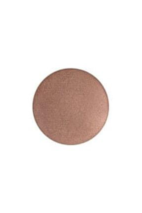M.A.C Göz Farı - Refill Far Mulch 1.5 g 773602043859