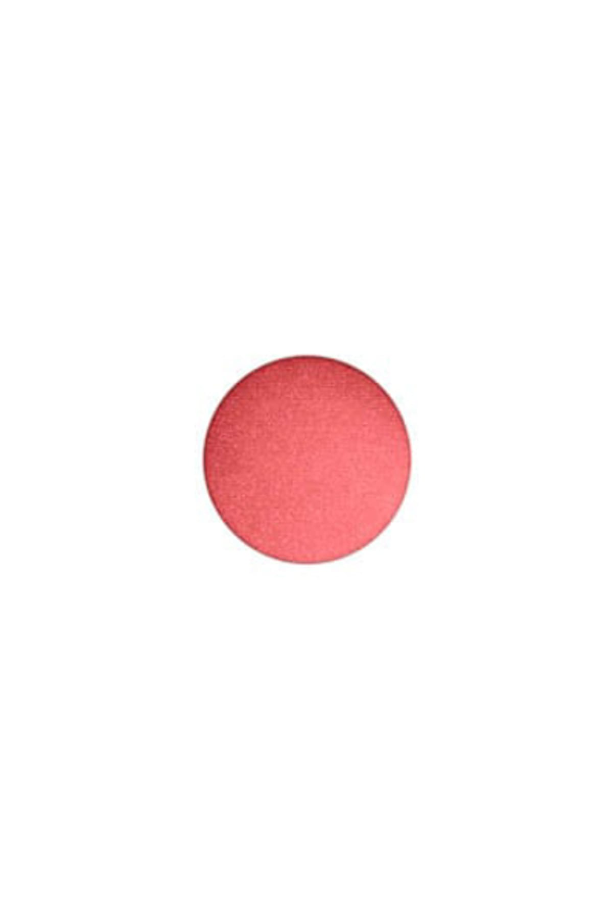 M.A.C Göz Farı - Refill Far Ruddy 1.3 g 773602462636 1