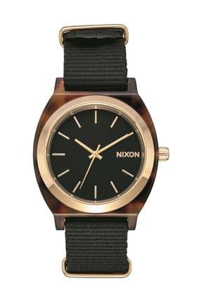 Nixon Kadın Kol Saati A327-647