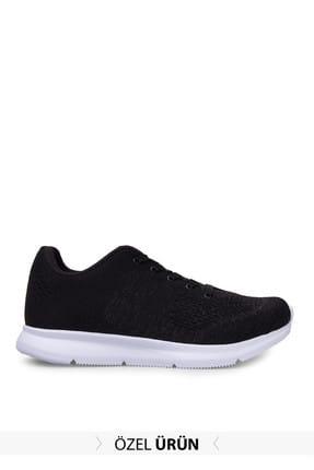 DUNLOP Siyah Füme Erkek Sneaker 109106M