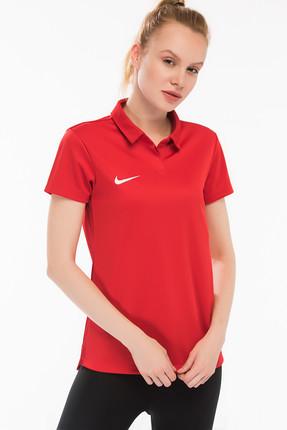 Nike 899986-657 Kadın Polo T-Shirt