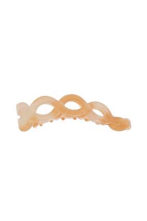 Coquet Accessories Kadın Muz Toka 19KG1U40M211