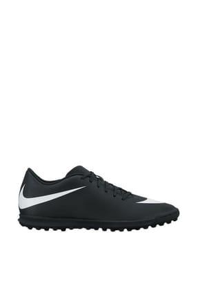 Nike Erkek Futbol Ayakkabı - Bravatax ii Tf - 844437-001