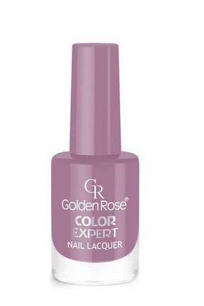 Golden Rose Oje - Color Expert Nail Lacquer No: 95 8691190703950